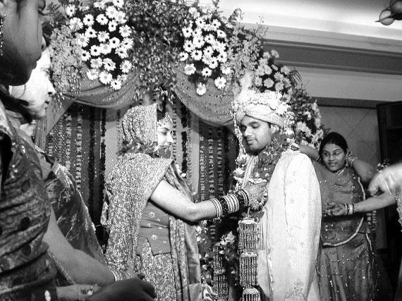 Обычно эротическая жизнь древней индии гетеросексуальной гомосексуализм обоих полов книгах